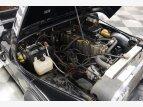 1985 Jeep CJ for sale 101492532