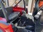 1985 Jeep CJ 7 for sale 101559866
