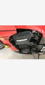 1985 Kawasaki Ninja ZX-9R for sale 201012094
