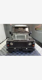 1985 Land Rover Defender for sale 101122376