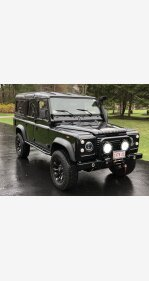 1985 Land Rover Defender 110 for sale 101128973