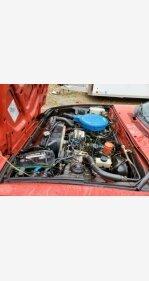 1985 Mazda RX-7 for sale 101243948