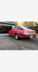 1985 Mazda RX-7 for sale 101417981