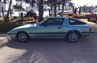 1985 Mazda RX-7 for sale 101434971