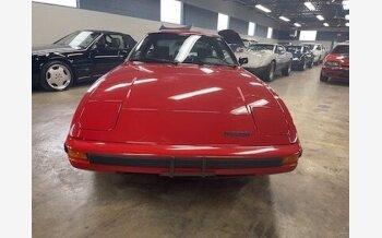 1985 Mazda RX-7 for sale 101447555