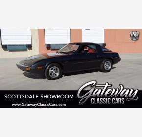 1985 Mazda RX-7 for sale 101465433