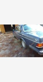 1985 Mercedes-Benz 300CD for sale 101436734
