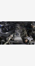 1985 Mercedes-Benz 300D for sale 101283835