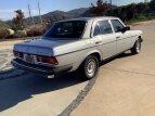 1985 Mercedes-Benz 300D for sale 101592176