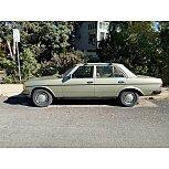 1985 Mercedes-Benz 300D for sale 101633531