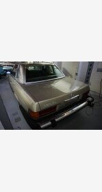 1985 Mercedes-Benz 380SL for sale 100961331