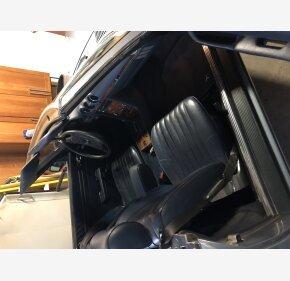 1985 Mercedes-Benz 380SL for sale 101365201