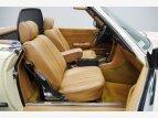1985 Mercedes-Benz 380SL for sale 101528899