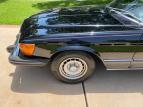 1985 Mercedes-Benz 380SL for sale 101559446