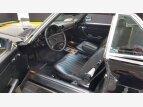 1985 Mercedes-Benz 380SL for sale 101560816