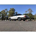 1985 Mercedes-Benz 380SL for sale 101629264