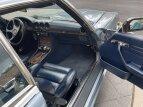1985 Mercedes-Benz 500SL for sale 101560041