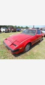 1985 Nissan 300ZX Hatchback for sale 101021378