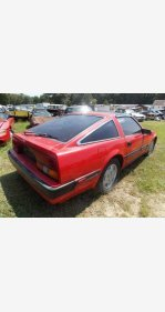 1985 Nissan 300ZX for sale 101075178