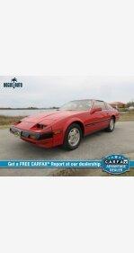 1985 Nissan 300ZX Hatchback for sale 101092414
