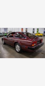 1985 Nissan 300ZX for sale 101336547