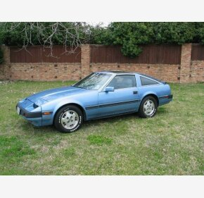 1985 Nissan 300ZX for sale 101387741