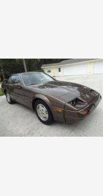 1985 Nissan 300ZX Hatchback for sale 101427608