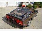 1985 Nissan 300ZX Hatchback for sale 101440305