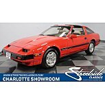 1985 Nissan 300ZX for sale 101492094