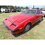 1985 Nissan 300ZX for sale 101586922