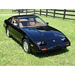1985 Nissan 300ZX for sale 101603263