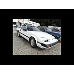 1985 Nissan 300ZX for sale 101631067