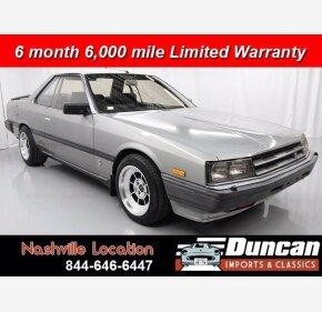 1985 Nissan Skyline for sale 101298264