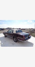 1985 Oldsmobile Cutlass Supreme Brougham Coupe for sale 101234474