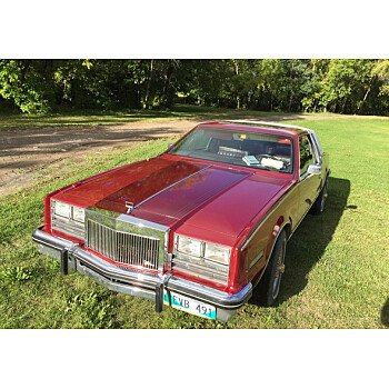 1985 Oldsmobile Toronado for sale 101221299
