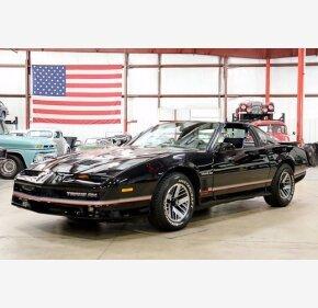 1985 Pontiac Firebird for sale 101193233