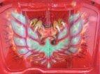 1985 Pontiac Firebird for sale 101252289