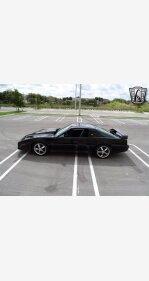 1985 Pontiac Firebird for sale 101414387