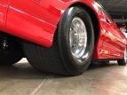 1985 Pontiac Firebird Trans Am for sale 101431004