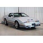 1985 Pontiac Firebird for sale 101609005