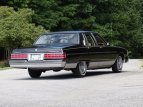 1985 Pontiac Parisienne for sale 101603152