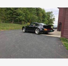 1985 Porsche 911 for sale 101142353