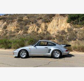 1985 Porsche 911 for sale 101180035