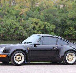 1985 Porsche 911 for sale 101216325