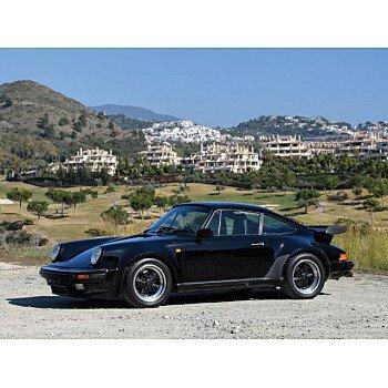 1985 Porsche 911 for sale 101282184