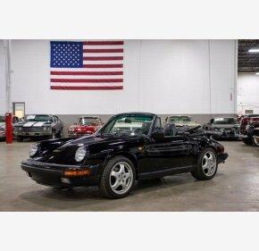 1985 Porsche 911 for sale 101335626