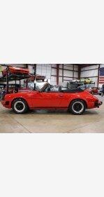 1985 Porsche 911 for sale 101395926