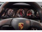 1985 Porsche 911 for sale 101402886