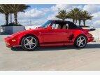 1985 Porsche 911 for sale 101459175