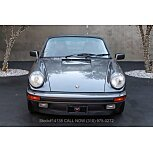 1985 Porsche 911 Coupe for sale 101568165